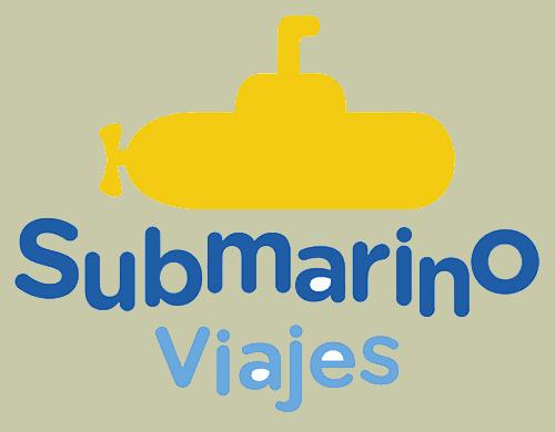 logo_submarinoviajes-com-ar_2016