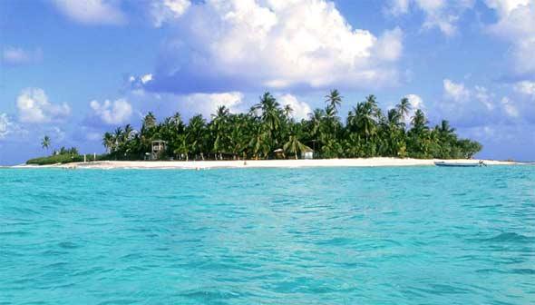 Isla_San_Andres_Caribe_Colombia