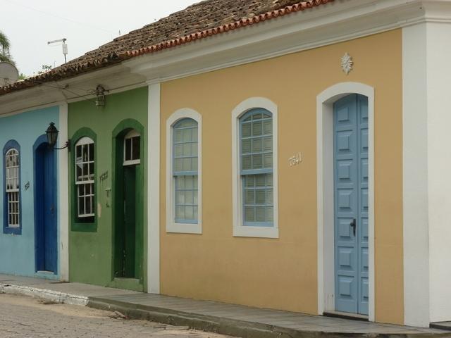 Florianopolis_Ribeirao_da_Ilha