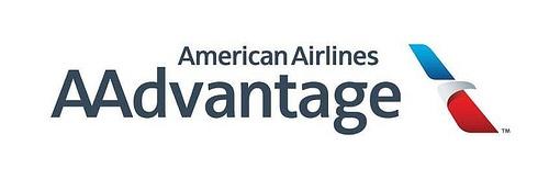 Logo AAdvantage