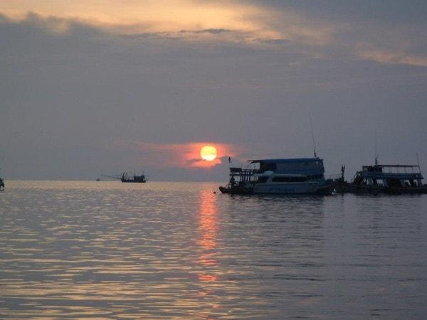 Tailandia_Ko Tao II