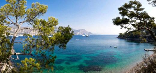 http://www.frenchriviera-tourism.com/