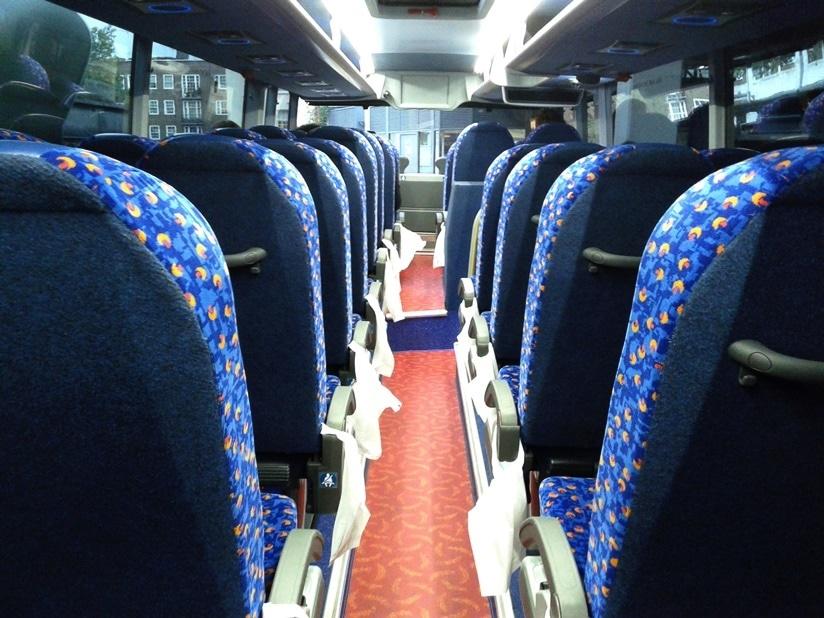 Megabus_Londres