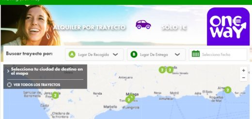 alquiler_autos_europa_1_euro_one_way_europcar