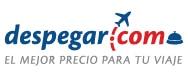 Logo_Despegar.com.ar