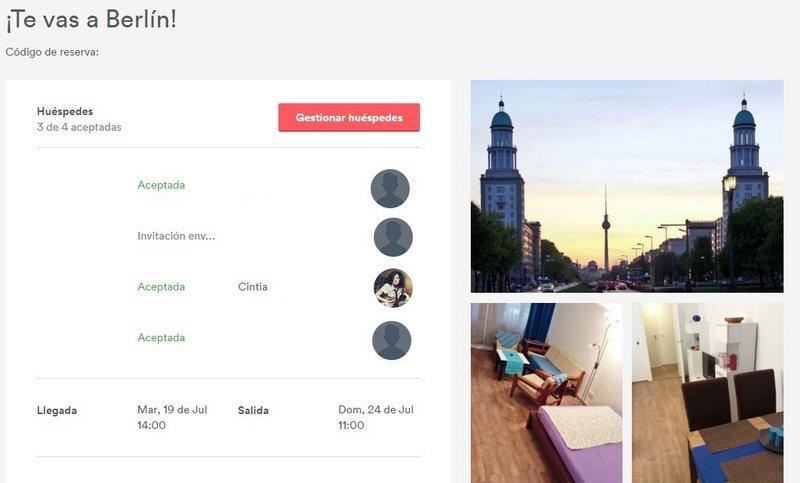 Airbnb_Grupos_Reserva