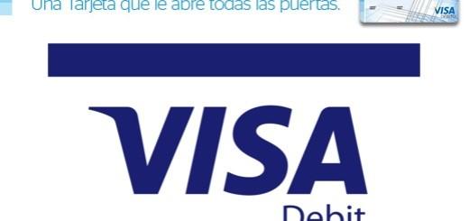 Clientes identit del banco supervielle cuentan con acceso a salas vip internacional y de Habilitar visa debito para el exterior