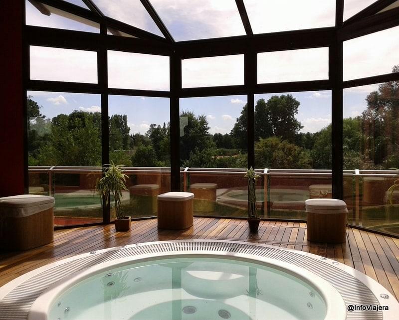 Hotel_Spa_Aguara_Jacuzzi_Lobos