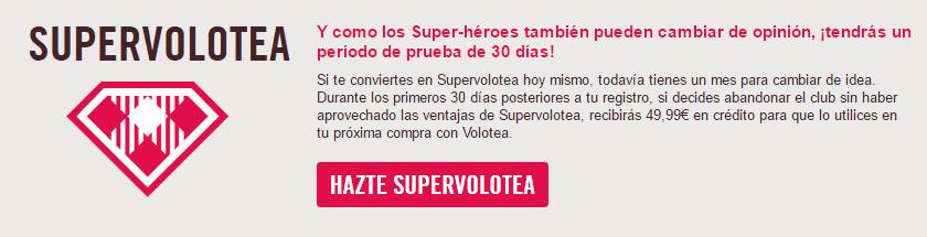 Volotea_SuperVolotea_Periodo_De_Prueba
