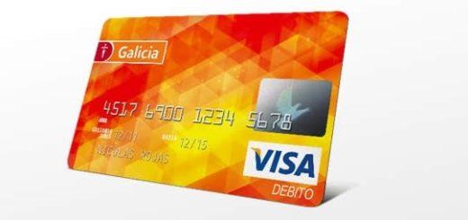 Eliminaron l mites para retirar dinero en el exterior con tarjeta de cr dito plus retirar Habilitar visa debito para el exterior