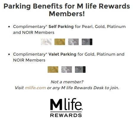 MGM_Resorts_Parking_Fee_2