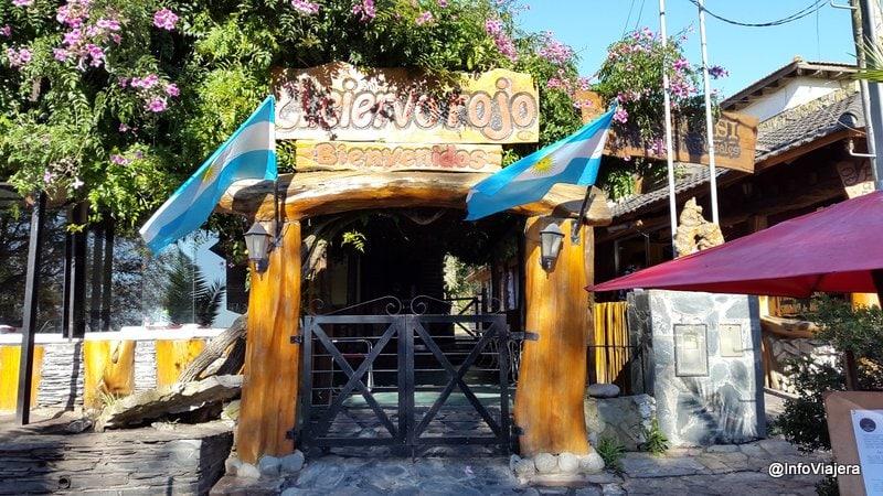 Sierra_de_los_Padres_Cumbre_Restaurante_Ciervo_Rojo