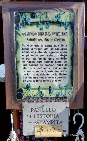 Sierra_de_los_Padres_Gruta_de_los_Panuelos
