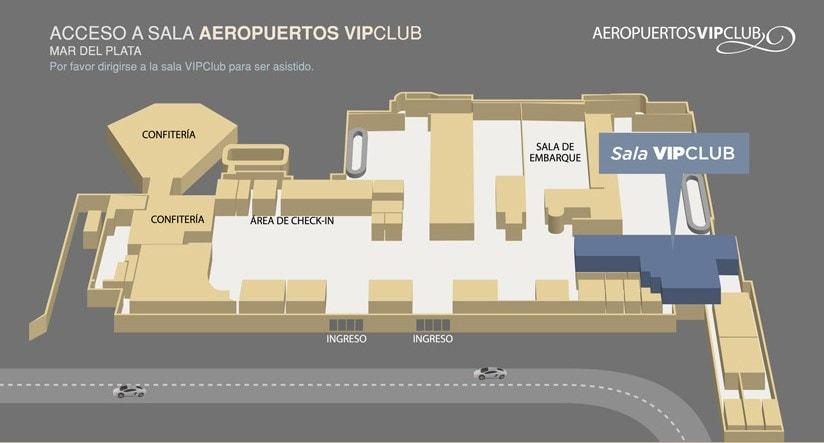 Aeropuertos_Vip_Club_Mapa_Ubicacion_Mar_del_Plata_MDQ