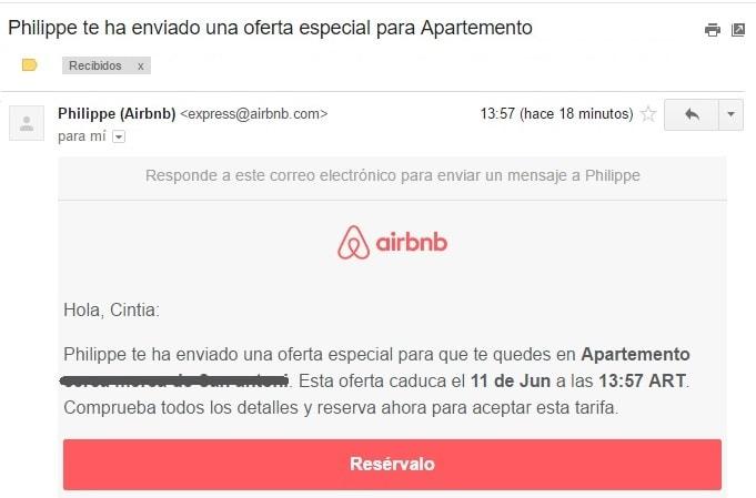Airbnb_Oferta_Especial_Descuento_Alojamiento