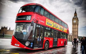Bus_Londres_Transport_For_London