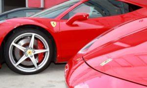 Ideas_Actividades_Con_Descuento_Groupon_Europa_Ferrari_Lamborghini