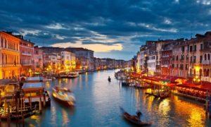 Ideas_Actividades_Con_Descuento_Groupon_Europa_Paquete_Venecia