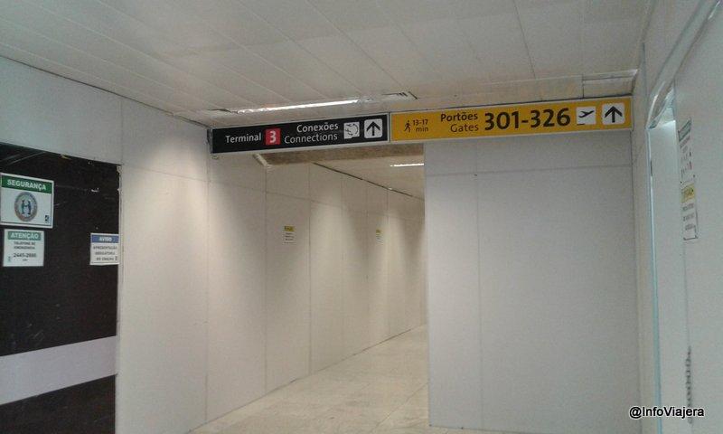 Terminal_3_Guarulhos_Conexiones_Puertas