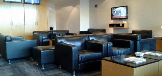 Aeropuertos_Vip_Club_Lounge_Aeroparque_Sillones_Ambiente