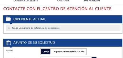 Air_France_Equipaje_Deteriorado_Reclamo_Roto