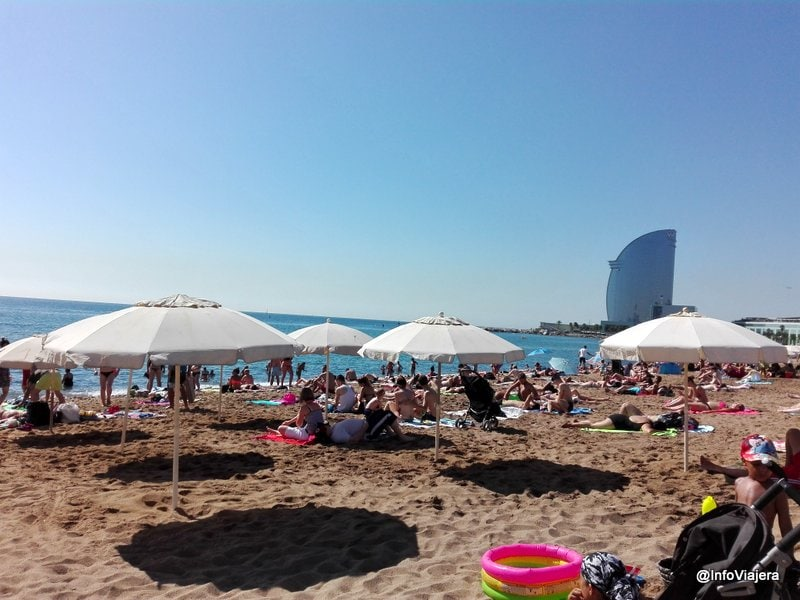 Barcelona_Playa_Sant_Sebastia_2