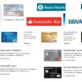 Encuesta_Bancos_Tarjetas_Credito_Viajeros_2016.08