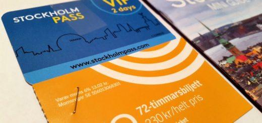InfoViajera_Sortea_Stockholm_City_Card_Suecia