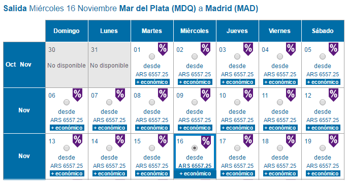 Promo_Relampago_Aerolineas_Argentinas_Madrid-Barcelona_ARS_12400_2016.08_18_Cuotas_ARS_690