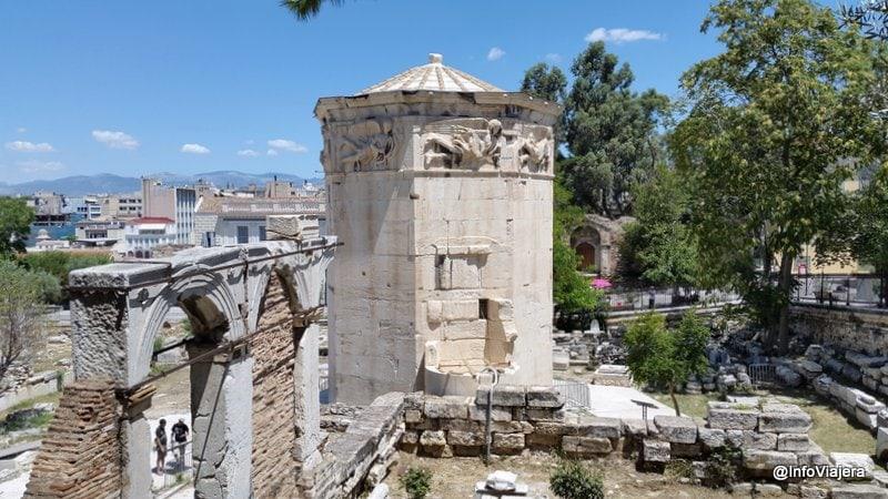 Torre_de_los_Vientos_Atenas_Grecia