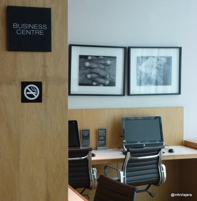 VIP_Star_Alliance_EZE_Business_Centre