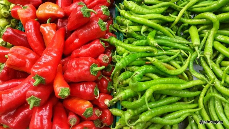 Vegetales_Supermercado_Fethiye_Turquia
