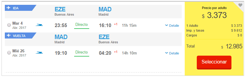 aerolineas_argentinas_sitio_caido_promo_nocturna_barcelona_madrid_emitir_por_despegar_2016-09-27
