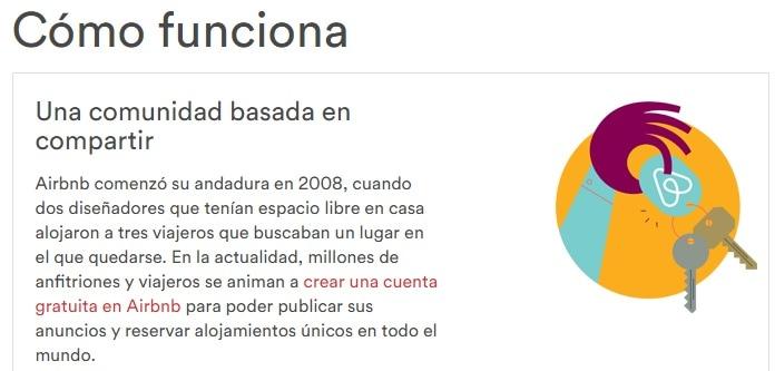 airbnb_comunidad_alojamiento_unico