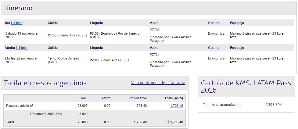 latam_pass_clientes_bbva_bue-rio_25-000_kms_vuelo_directo_tasas_ars_1706_detalle