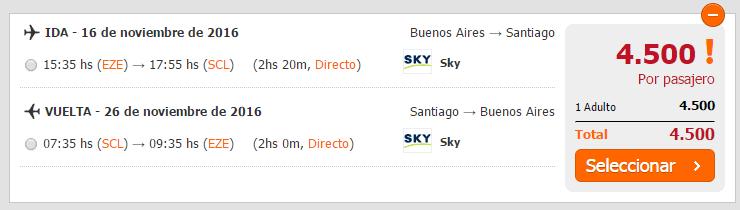 quiero_viajes_canje_reducido_santiago_de_chile_2016-09