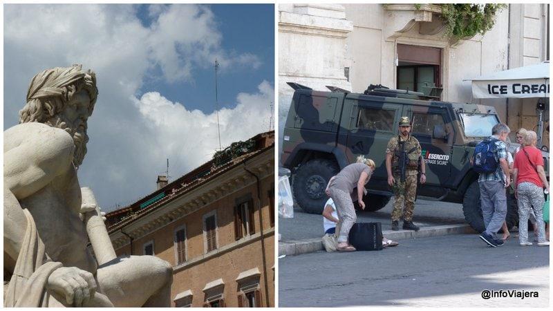 Roma_Militares_Piazza_Navona