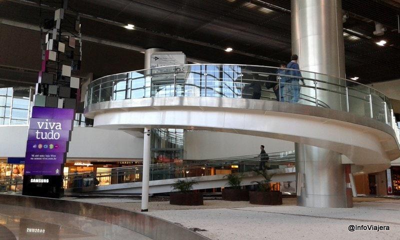 guarulhos_san_pablo_aeropuerto_salas_vip_entrepiso
