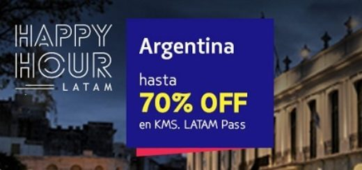 happy_hour_latam_kilometros_reducidos_70_off_2