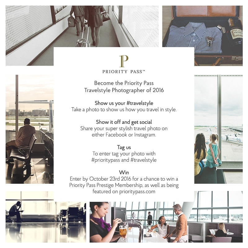 priority_pass_membresia_prestige_premio_concurso
