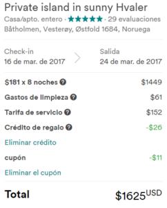 cupones_codigos_descuento_airbnb_adivinar_ejemplo