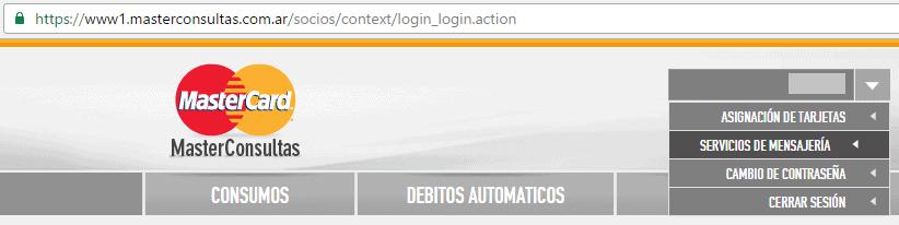 masterconsultas_configurar_alertas_email_correo_electronico_consumos