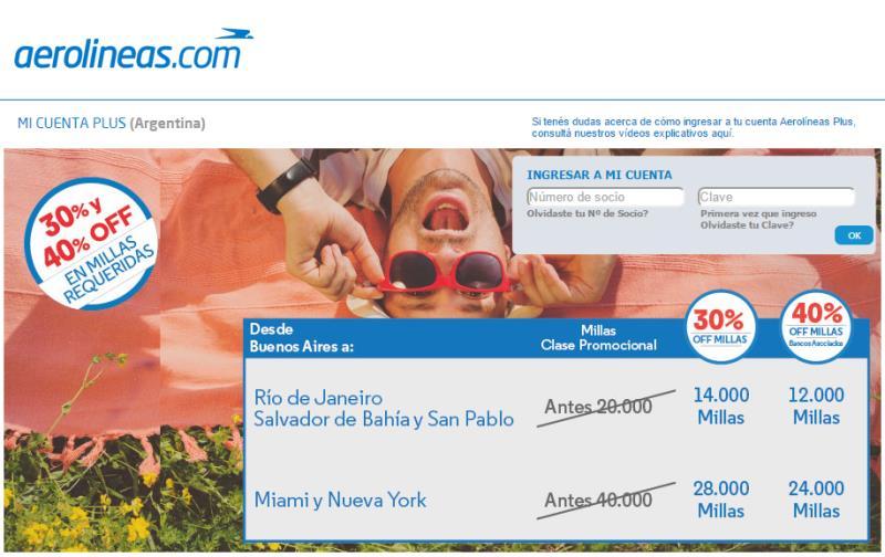 promo_aerolineas_plus_usa_brasil_millas_reducidas_2016-11