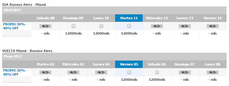 promo_aerolineas_plus_usa_brasil_millas_reducidas_2016-11_ejemplo