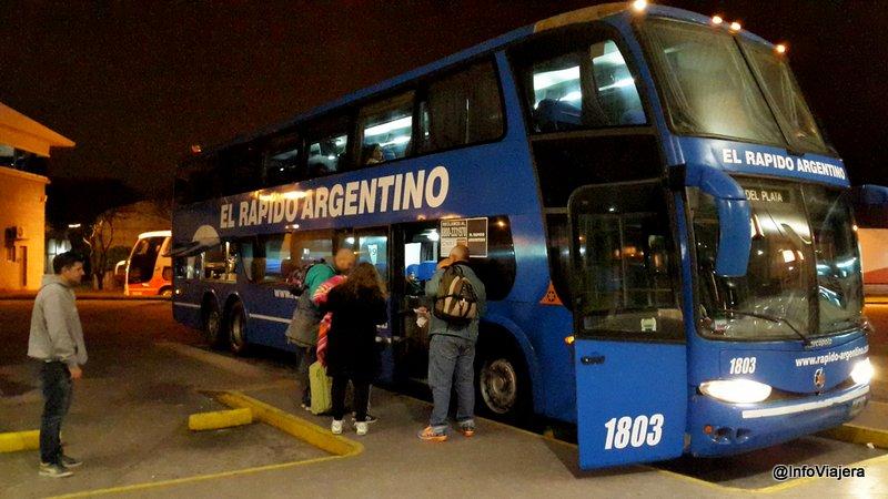 rapido_argentino_micro_bus_interior_mar_del_plata_retiro