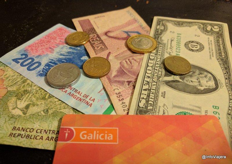 Viajar A Brasil 2017 Dinero Reales Dólares Tarjetas De Débito Y Crédito Info Viajera