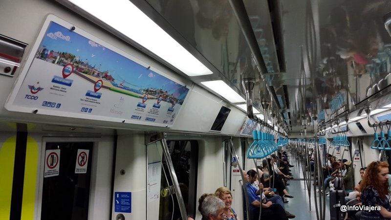 estambul_metro_aeropuerto_asia_dentro_metro