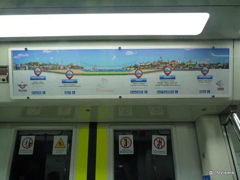 estambul_metro_aeropuerto_asia_dentro_metro_grafico