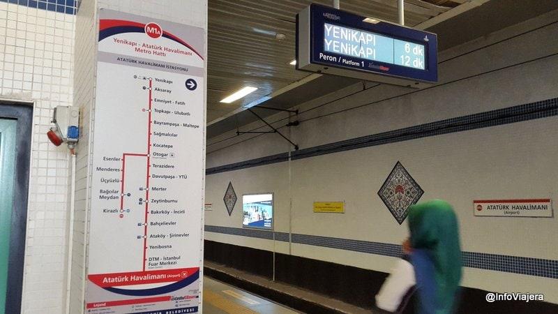 estambul_metro_aeropuerto_asia_estacion_aeropuerto_mapa