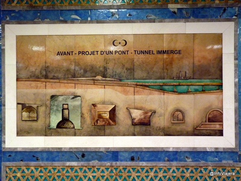 estambul_metro_aeropuerto_asia_mural_proyecto